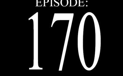 Option Trading Podcast
