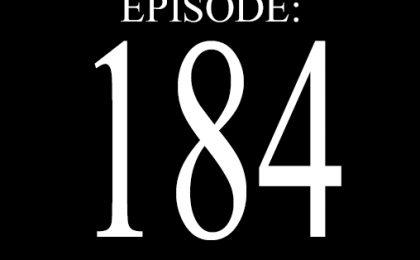 Best Option Trading Podcast 2021